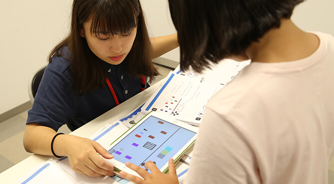 STEM-Academy-Kids